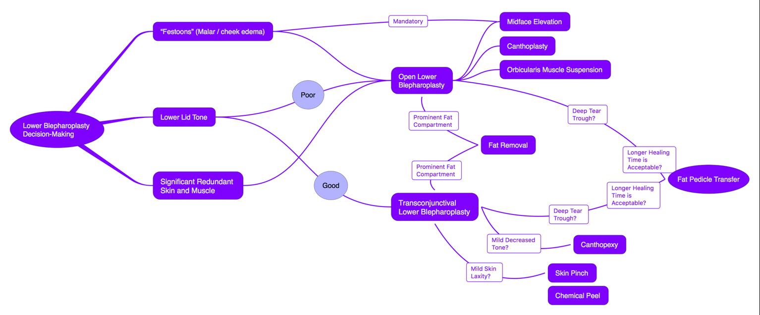 lower-blepharoplasty-decision-making-6296953
